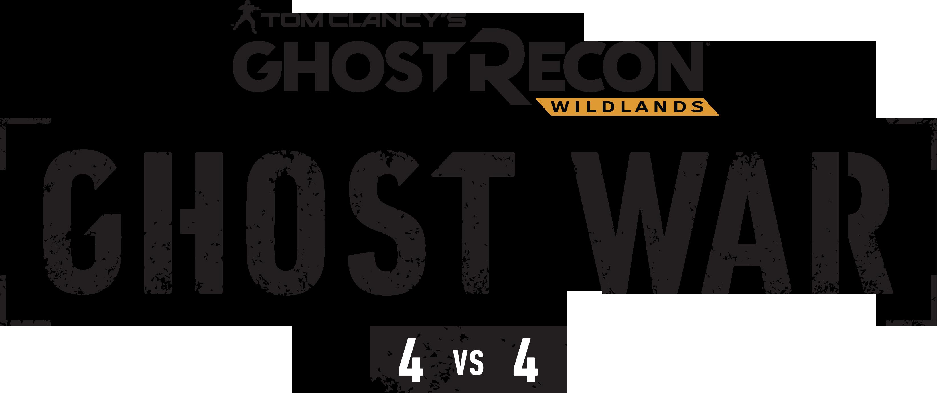 Первый взгляд на PVP режим в Tom Clancy's Ghost Recon Wildlands